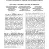 Dynamic Controllability of Temporally-flexible Reactive Programs