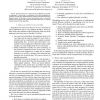 Dynamic Demes parallel genetic algorithm