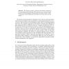 Dynamic Denotational Semantics of Java
