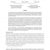 Dynamic Instrumentation of Threaded Applications