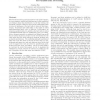 Dynamic Maintenance of Multidimensional Range Data Partitioning for Parallel Data Processing