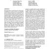 Dynamic populations in genetic algorithms