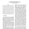 Dynamic Power Management of Multiprocessor Systems