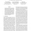 Dynamic Programming Algorithms for Transition-Based Dependency Parsers