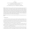 Dynamic programming and minimum risk paths