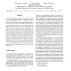 Dynamic Provision of Computing Resources from Grid Infrastructures and Cloud Providers