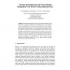 Dynamic Reconfiguration and Virtual Machine Management in the Harness Metacomputing System