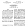 Dynamic Reconfiguration for Adaptive Multiversion Real-Time Systems