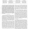 Dynamic Resource Modeling for Heterogeneous Wireless Networks