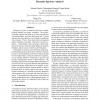 Dynamic Spyware Analysis