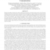 Dynamic throughput estimation for wireless multimedia transmission