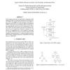 Dynamic trellis diagrams for optimized DSP code generation