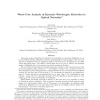 Dynamic Wavelength Allocation in Optical Networks