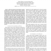 Dynamics in the normative group recognition process