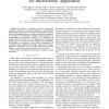 Dynamics Model of Paramecium Galvanotaxis for Microrobotic Application