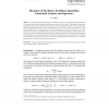 Dynamics of the Binary Euclidean Algorithm: Functional Analysis and Operators