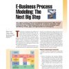 E-Business Process Modeling: The Next Big Step