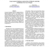 E-Government Challenges and the Role of Political Leadership in Indonesia: The Case of Sragen