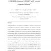 E-ODMRP: Enhanced ODMRP with motion adaptive refresh