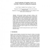 Early Prediction of Cognitive Tool Use in Narrative-Centered Learning Environments