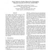 Early Selective Packet Discard for Alternating Resource Access of TCP over ATM-UBR