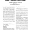 Easy and hard coalition resource game formation problems: a parameterized complexity analysis