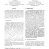 EAVis: A Visualization Tool for Evolutionary Algorithms