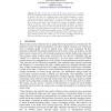 ECG Anomaly Detection via Time Series Analysis