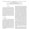 ECO: An Empirical-Based Compilation and Optimization System