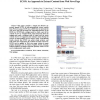 ECON: An Approach to Extract Content from Web News Page