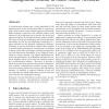 ECPKS: An Improved Location-Aware Key Management Scheme in Static Sensor Networks