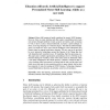 Education Still Needs Artificial Intelligence to Support Personalized Motor Skill Learning: Aikido as a Case Study
