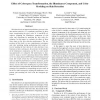 Effect of Colorspace Transformation, the Illuminance Component, and Color Modeling on Skin Detection