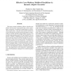 Effective Cross-Platform, Multilevel Parallelism via Dynamic Adaptive Execution