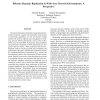 Effective Dynamic Replication in Wide-Area Network Environments: A Perspective