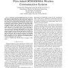 Effective Throughput: A Unified Benchmark for Pilot-Aided OFDM/SDMA Wireless Communication Systems