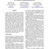 Effectiveness of Local Feature Selection in Ensemble Learning for Prediction of Antimicrobial Resistance