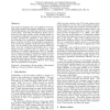 Effectiveness of Using Quantified Intermarket Influence for Predicting Trading Signals of Stock Markets