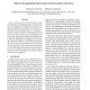 Effects of Longitudinal Skin Stretch on the Perception of Friction