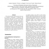Effects of Video Communication and Telepresence on Cooperative Telelearning Arrangements
