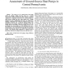 Efficiency, Economic and Environmental Assessment of Ground Source Heat Pumps in Central Pennsylvania