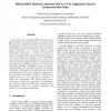 Efficient BIST Hardware Insertion with Low Test Application Time for Synthesized Data Paths