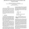 Efficient Hardware Controller Synthesis for Synchronous Dataflow Graph in System Level Design