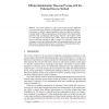 Efficient Intuitionistic Theorem Proving with the Polarized Inverse Method
