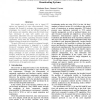 Efficient Media Asset Transfer in a Unified Framework Managing Broadcasting Systems