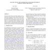 Efficient Monte Carlo methods for convex risk measures in portfolio credit risk models