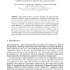 Efficient Single-Pattern Fault Simulation on Structurally Synthesized BDDs