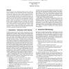 Efficient Variants of the ICP Algorithm