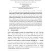 Efficiently publishing relational data as XML documents