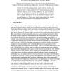 Effort-based Tutoring: An Empirical Approach to Intelligent Tutoring
